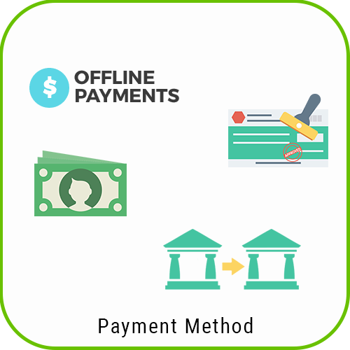 Multilanguage MLM Unilevel Plan Script unilevel mlm payment method